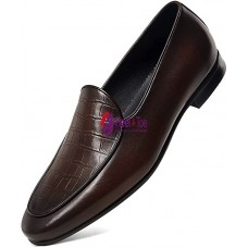 Dress Loafer