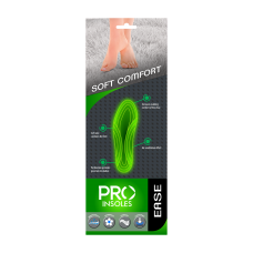Ease Soft Comfort Insoles
