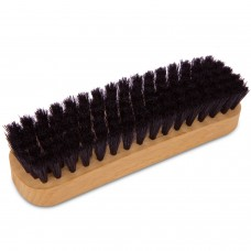 Gloss Brush Dark