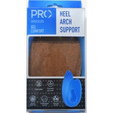 Heel Arch Insole