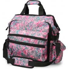 Ultimate Nursing Bag