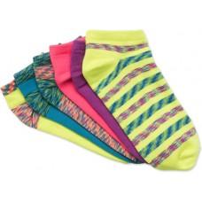 Softee socks