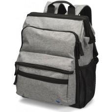 Ultimate Back Pack